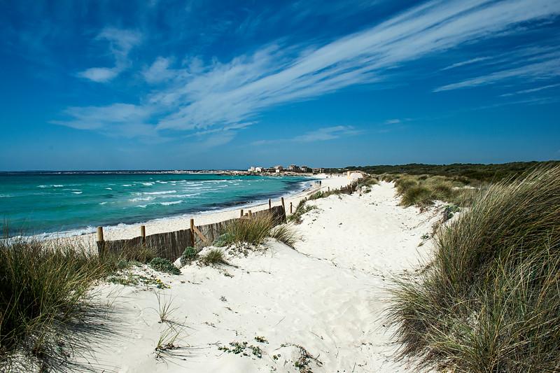 Es Trenc Beach Mallorca.jpg