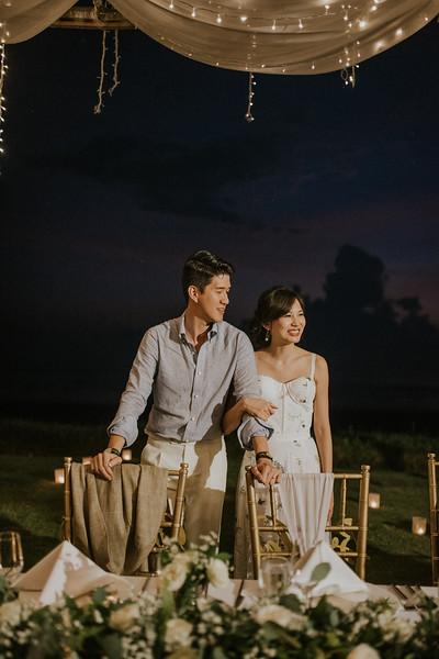 Postwedding_DJ_Bali (358).jpg