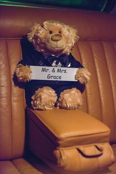 Wedding_1136.jpg