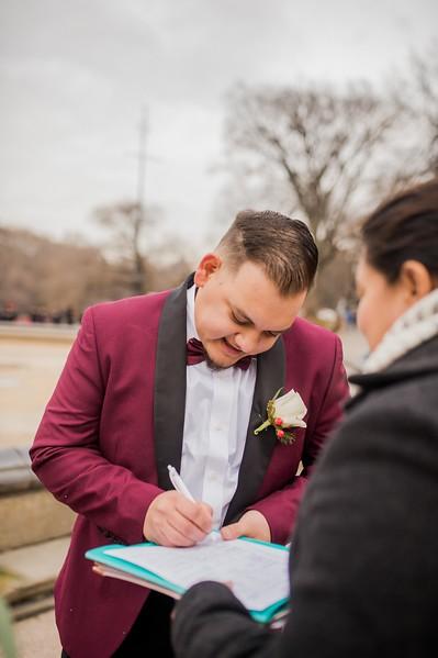 Justin & Tiffani - Central Park Wedding (214).jpg