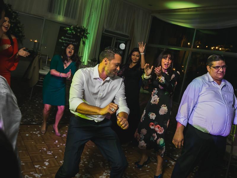 2017.12.28 - Mario & Lourdes's wedding (514).jpg