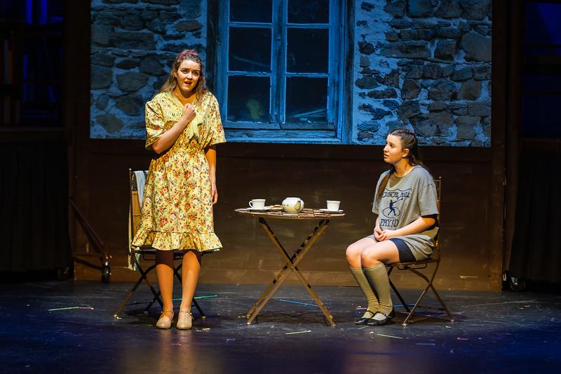 Matilda - Chap Theater 2020-597.jpg