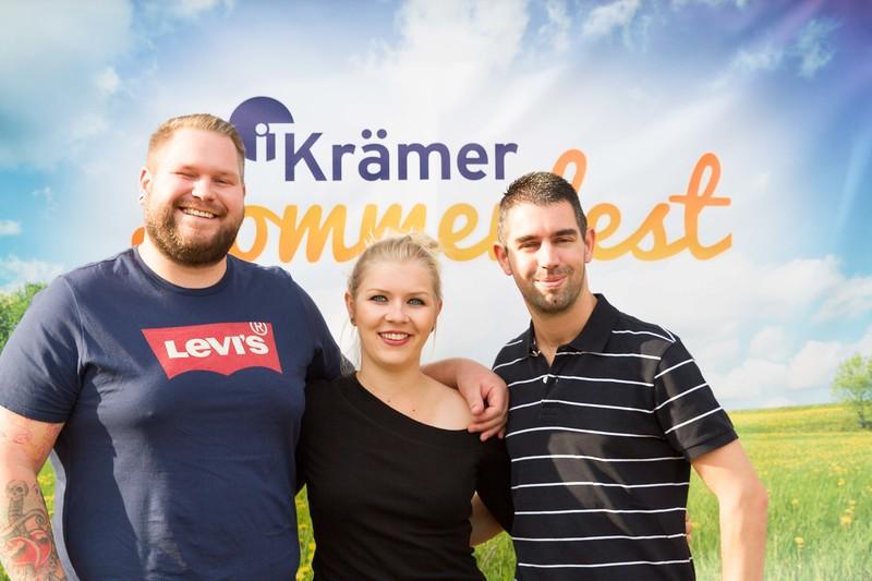 kraemerit-sommerfest--8876.jpg