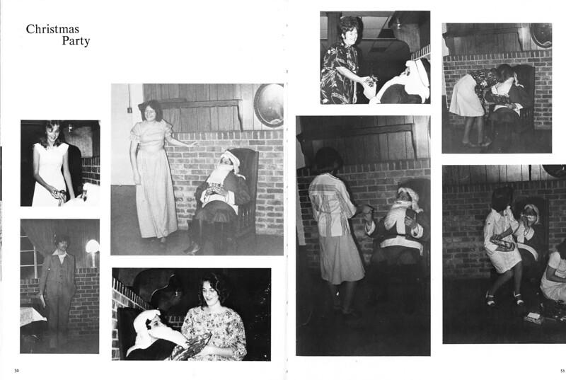 1978 ybook__Page_25.jpg