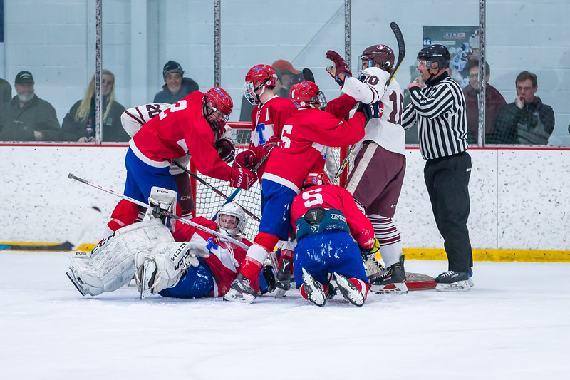 2018-2019 HHS BOYS HOCKEY VS TRINITY NHIAA QUARTERFINAL-333.jpg