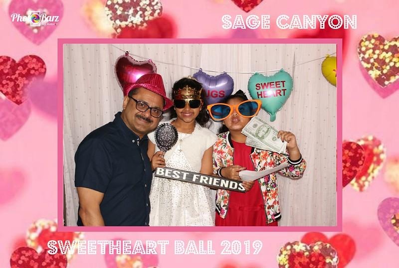 sweetheart ball (11).jpg