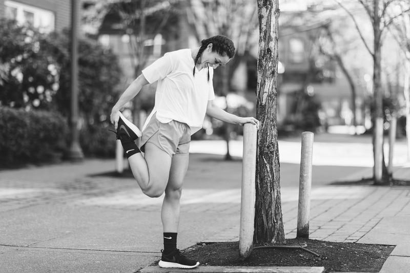 JeliNixt_Black&White-0072.jpg