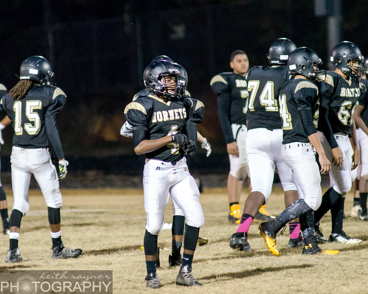 keithraynorphotography WGHS football asheboro-1-24.jpg