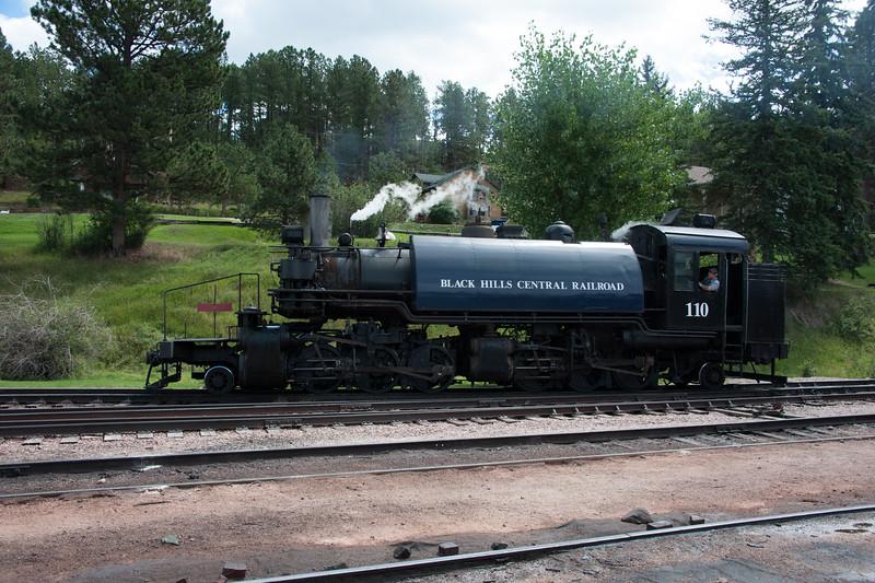 20160820_Hill City Steam Train_02.jpg