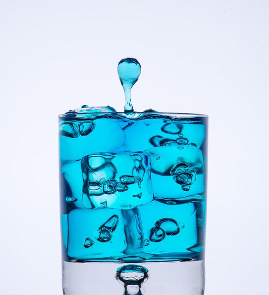 Water-Splash-7935.jpg