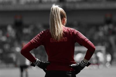 Women's Football