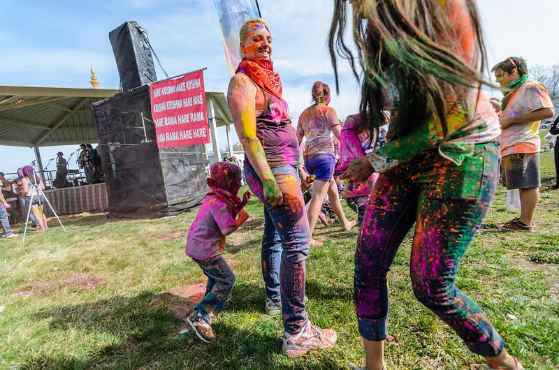 Festival-of-colors-20140329-275.jpg