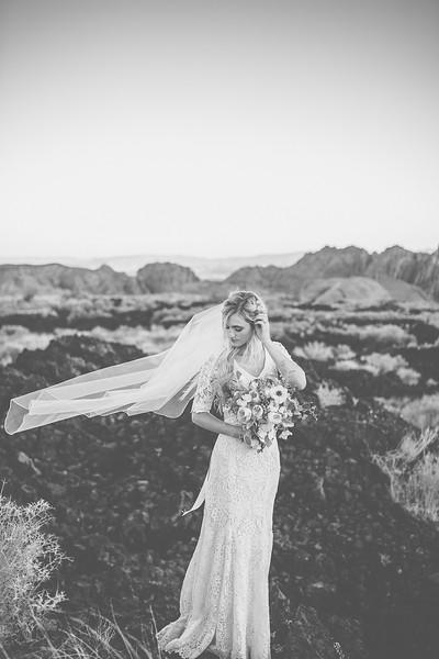 A+S Bridals-376.jpg