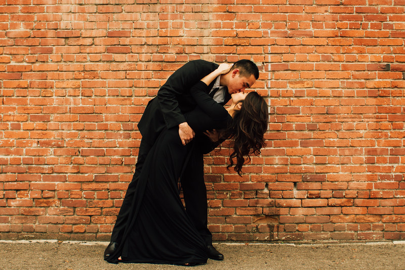 Danny and Rochelle Engagement Session in Downtown Santa Ana-24.jpg