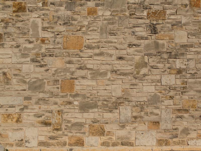 Stone BH5A6050.jpg