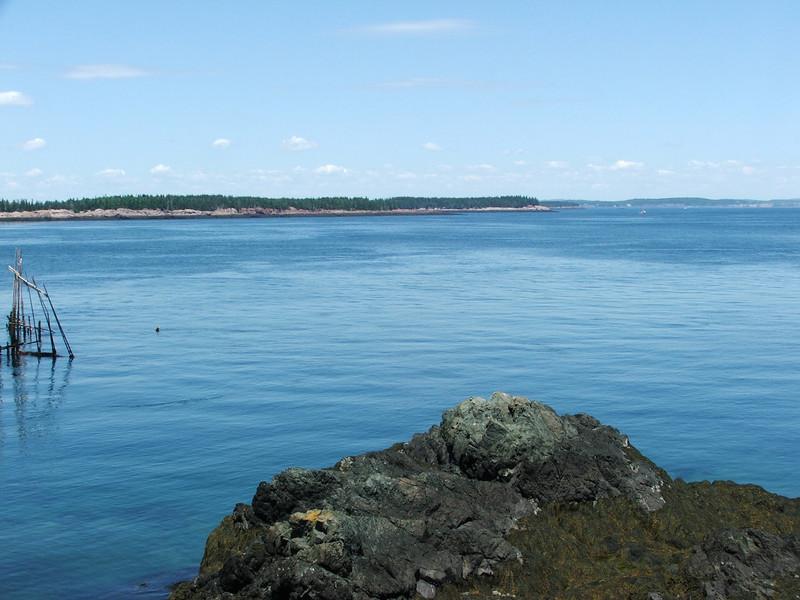 Maine 2007 051.JPG