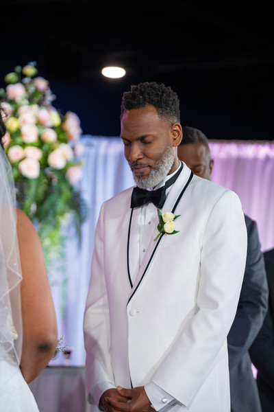 Clay Wedding 2019-00021.jpg
