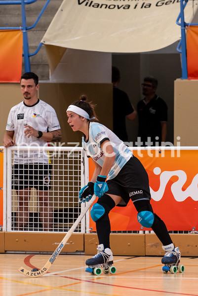 19-07-06-Argentina-Germany4.jpg