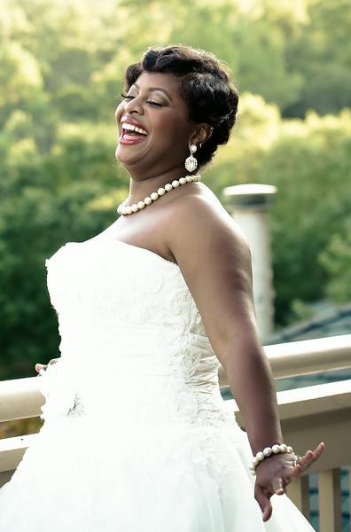 Nikki bridal-1181.jpg
