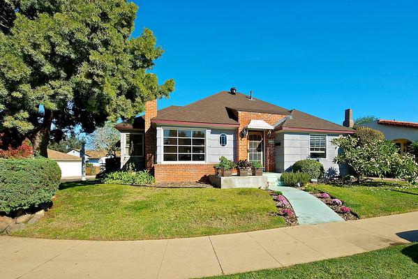 4410 Monroe Avenue, San Diego, CA 92115
