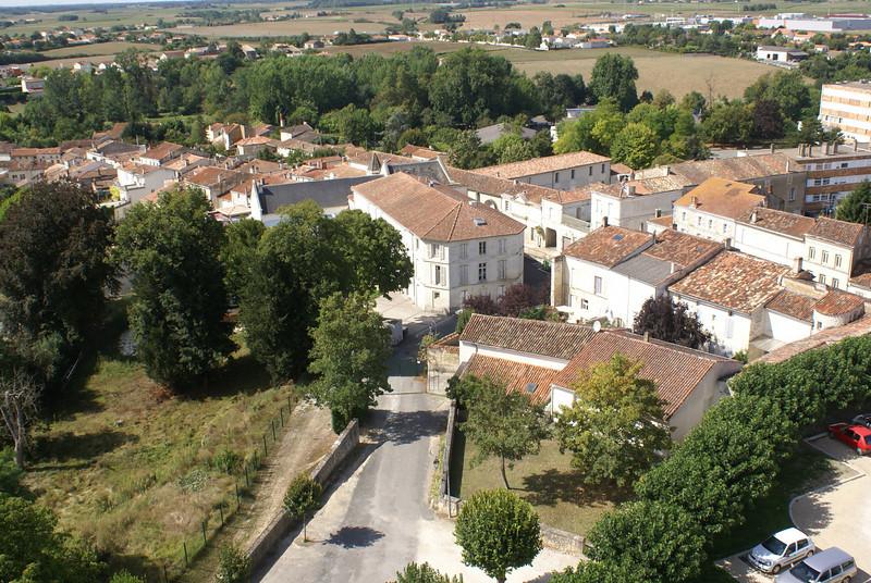 201008 - France 2010 333.JPG
