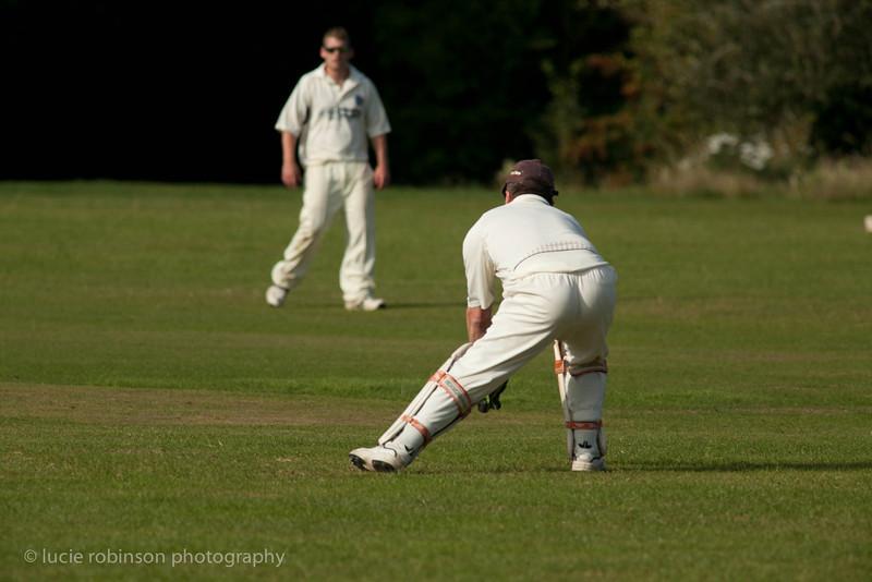 110820 - cricket - 386.jpg