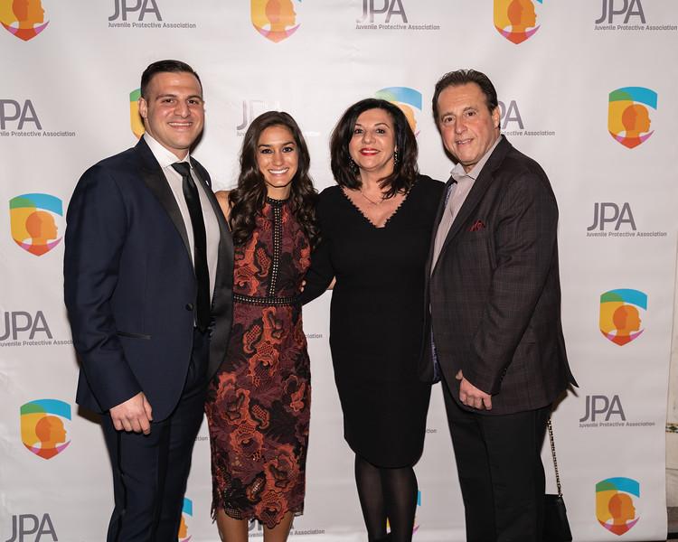 JPA Casino Night 2019-85.JPG