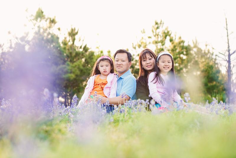 blue-bonnet-family-portrait-237.jpg