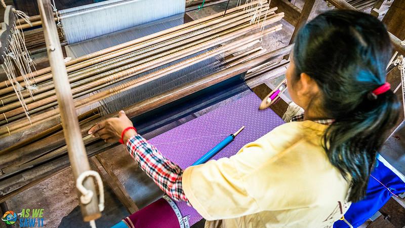 Silk-Farm-01799.jpg