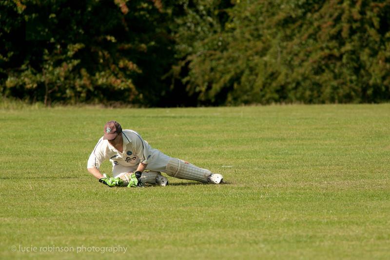 110820 - cricket - 395.jpg