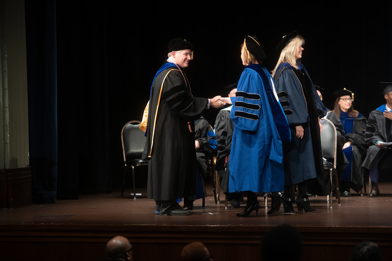 12_13_19_doctoral_hooding (255 of 418).jpg