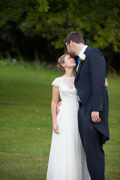 1091-beth_ric_portishead_wedding.jpg