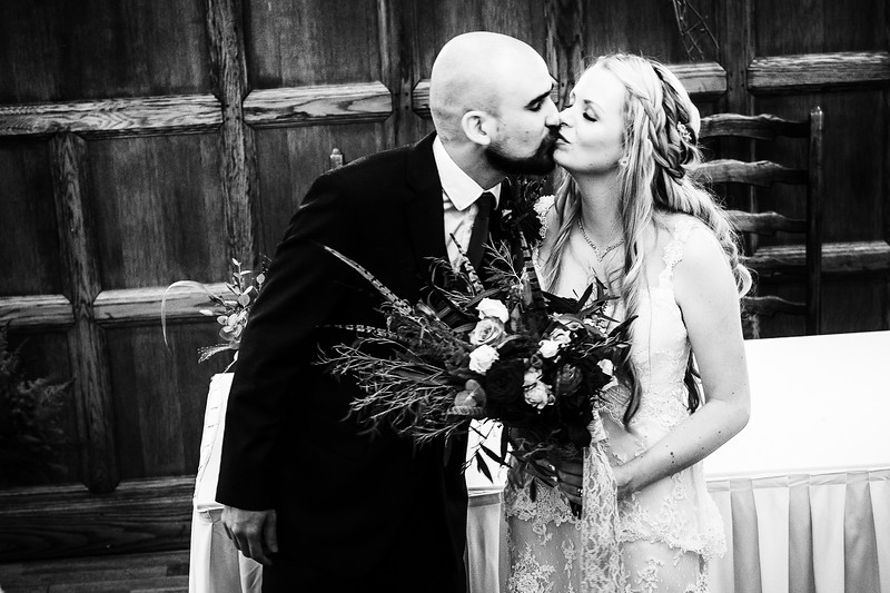 Laura and Matt Wedding High Resolution