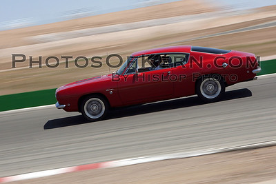 Muscle Cars Classic