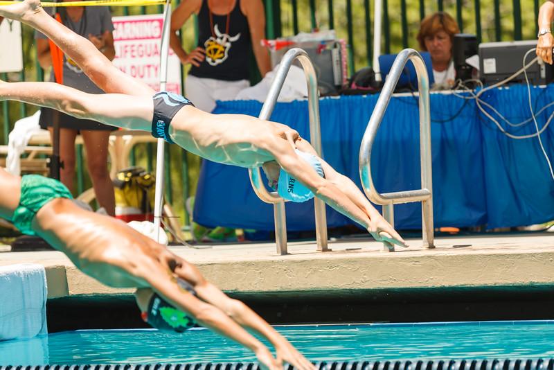 2015.08.22 FHCC Swim Finals 0329.jpg
