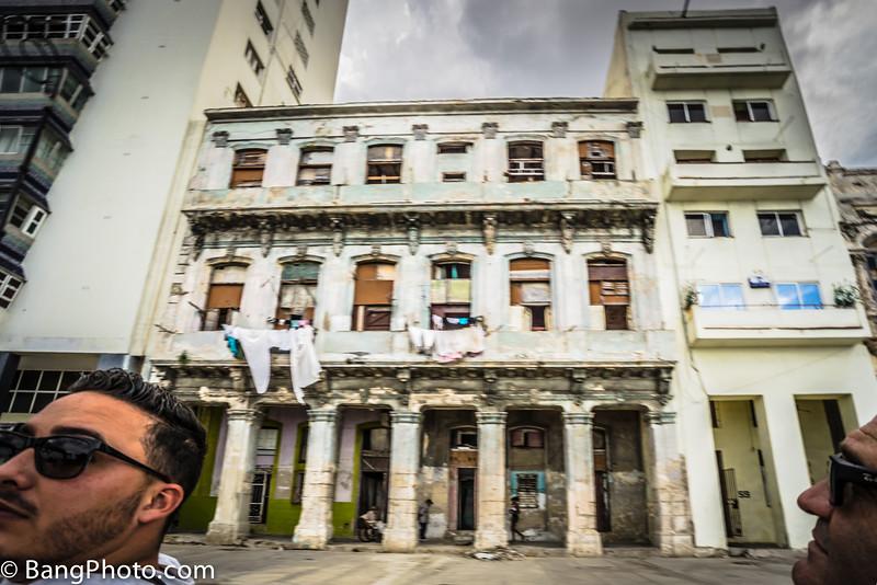 Havana-244.jpg