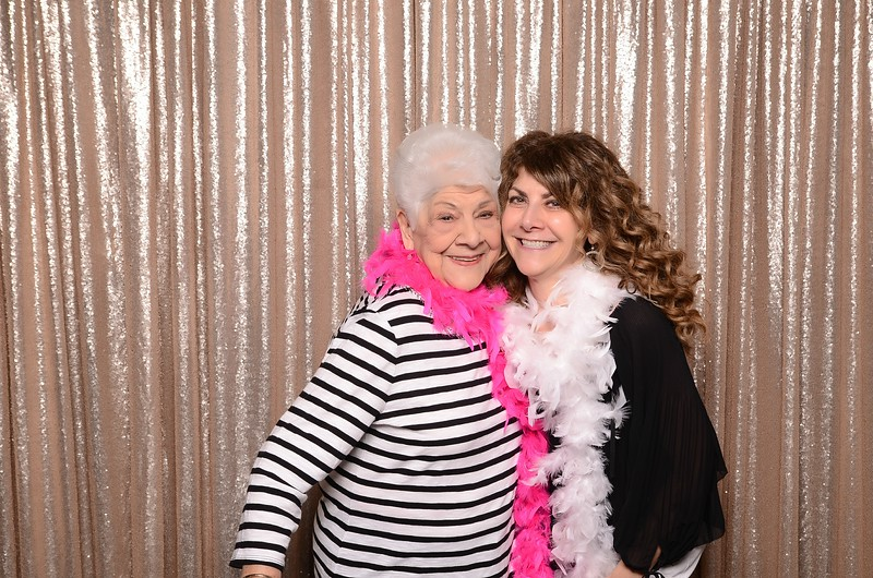 20180324_MoPoSo_Seattle_Photobooth_Number6Cider_Thoms50th-7.jpg