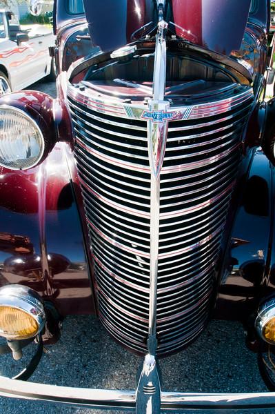 Cars MacChevy grill.jpg