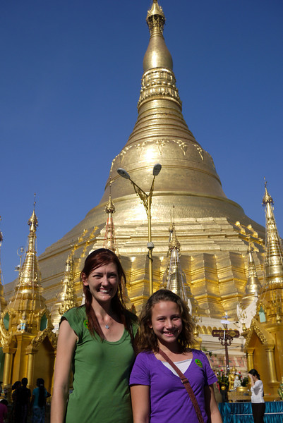 Yangon, Burma - Myanmar-98.jpg