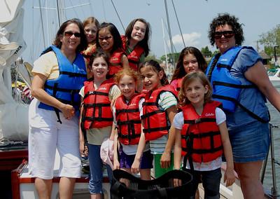 2012Annapolis Sail-GSTroop 1448