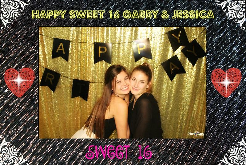 Sweet16 (43).jpg
