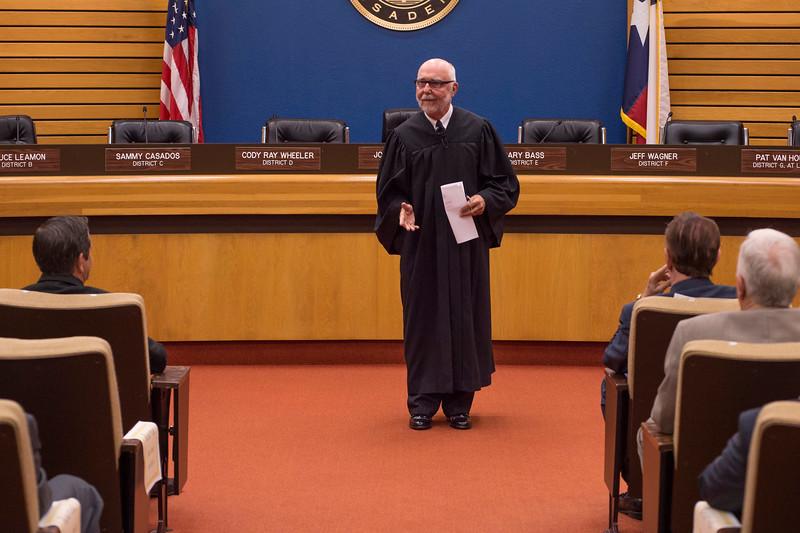 Council Swearing In_2015_067.jpg