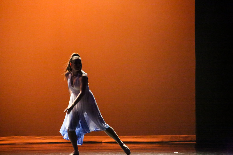 181129 Fall Dance Concert (515).jpg