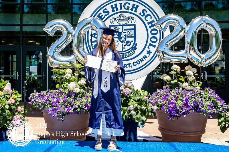 2020 SHS Graduation-1003.jpg