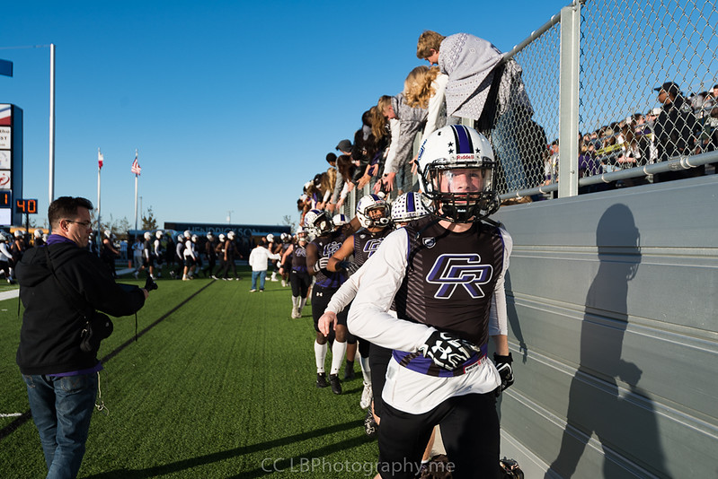 CR Var vs Hawks Playoff cc LBPhotography All Rights Reserved-1231.jpg