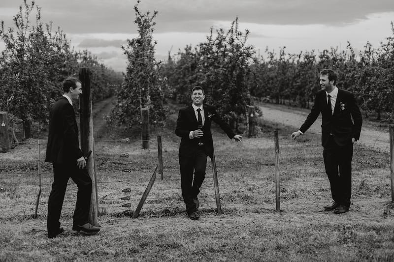 Sam + Louis Wedding-954.jpg