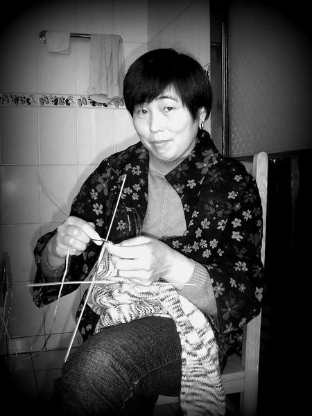 Zha Jia Jiao_ 133.jpg