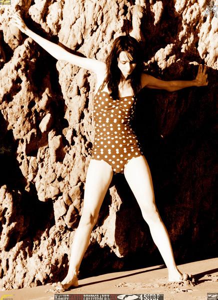 matador swimsuit malibu model 818.098.jpg