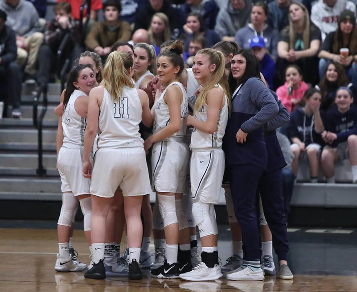 Manasquan girls basketball CR2.jpg