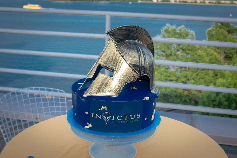 Invictus60.jpg
